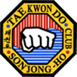 Son Jong-Ho Classic Tae Kwon Do Club